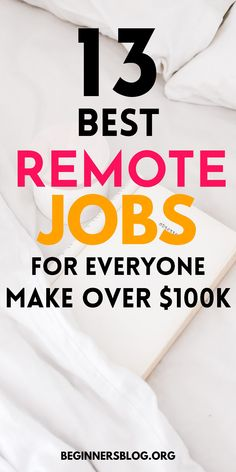 13 Highest Paying Freelance Work To Start A Home Business Earn From Home, Work From Home Jobs, Make Money From Home, Make Money Online, Ways To Save Money, How To Make Money, Online Job Opportunities, Writing Machine, Financial Modeling
