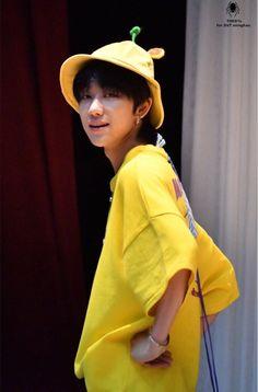 180727 Seventeen YMMD Fansign at Mokdong #세븐틴 #seventeen #minghao #myungho #the8 Jeonghan, Wonwoo, Seungkwan, Hoshi, Vernon, Seventeen Minghao, Hip Hop, Rap, Cute Love Wallpapers