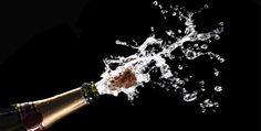 10 questions que tout le monde se pose sur le Champagne (2/3) - Le Figaro Vin