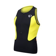 Search Engine for Cycling Deals - Compare prices and shop for deals from top bike stores. Women's Cycling Jersey, Bike Store, Wetsuit, Athletic Tank Tops, Pearl, Swimwear, Shopping, Fashion, Scuba Wetsuit