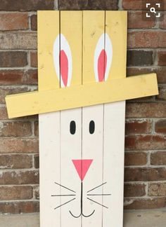 rustic holiday decor easter st patrick s by woodworksbyjosh