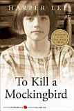 To Kill a Mockingbird - Harper Lee - Google Books