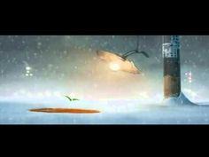 (52) Сила любви. Лучший мультфильм о любви со смыслом - YouTube