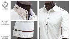 Gents Kurta Design, Boys Kurta Design, Kurta Pajama Men, Kurta Men, Mens Shalwar Kameez, White Kurta, Kurta Style, Tailoring Techniques, Kurta Designs