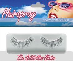 Eyelashes by Hairspray Hairspray, Beauty Shop, Cut And Color, Hair Extensions, Eyelashes, Fashion Beauty, Hair Beauty, Celebrities, Nails
