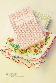 Jane Austen party ideas...book club...