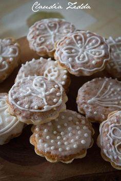 Dolci Sardi: i pastissius