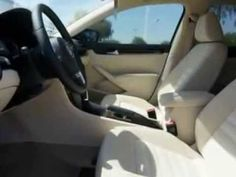 2014 Volkswagen Passat Lunde's Peoria Volkswagen Phoenix, AZ | Phoenix A...