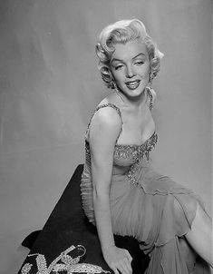 79 best images about Marilyn by John Florea on Pinterest ...