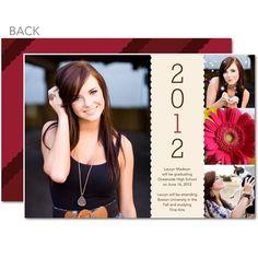 48 best graduation announcement ideas images on pinterest graduation announcements filmwisefo