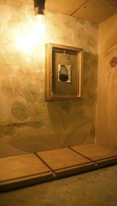 * PAST Wall Lights, Lighting, Handmade, Home Decor, Light Walls, Appliques, Hand Made, Decoration Home, Light Fixtures