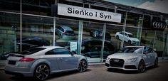 Kontakt - Sieńko i Syn - Dealer Volkswagen i Audi Białystok Volkswagen, Audi, Vehicles, Car, Vehicle, Tools