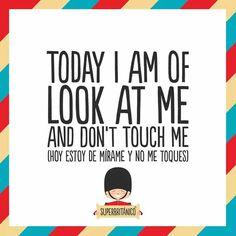@Superbritánico Miralo pero no lo toques...