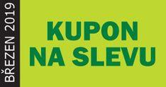 Kusové koberce kolekce BRENO | KOBERCE BRENO, spol. s r.o. Calm, Artwork, Home Decor, Homemade Home Decor, Work Of Art, Decoration Home, Interior Decorating