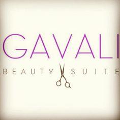 www.gavalisalon.com