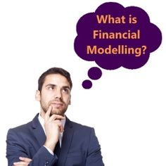 What is Financial Modelling? | Plum Solutions -
