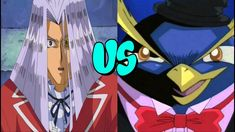 The King of Games Tournament IV is the battlefield in which 32 Yu-Gi-Oh duelists or teams square off to become the King of Games. In this tournament each mat. Pegasus, Disney Characters, Fictional Characters, King, Games, Videos, Gaming, Fantasy Characters, Plays