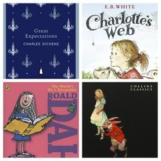 The best literary quotes containing life advice parents and guardians can pass on to children.