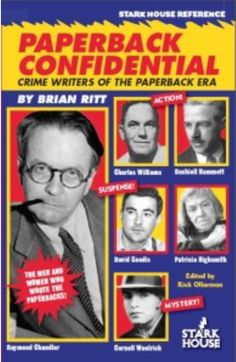 Paperback Confidential: Crime Writers of the Paperback Era Books To Read, My Books, Dashiell Hammett, Raymond Chandler, Paperback Writer, True Crime Books, Life Photo, Audio Books, Mystery