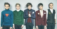 one direction fanfiction | Fanfic / Fanfiction de One Direction - Living my Dream