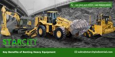 Current Time, Heavy Equipment, Monster Trucks, Construction, People, Building, People Illustration, Folk
