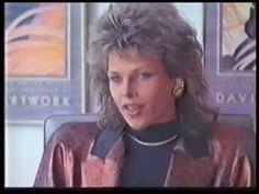 C. C. Catch - Strangers By Night - YouTube