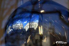 #CoursPhoto Exposition & mode manuel à #Paris - #grainedephotographe.com