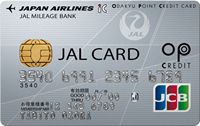 delta credit card visa mastercard