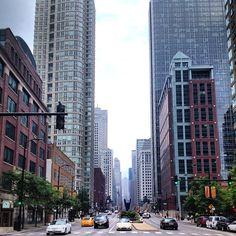 #neocon13 #neoconography #kitweets #chicago