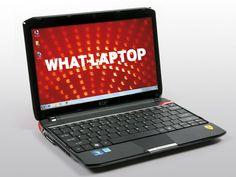 hp laptop memorial day deals