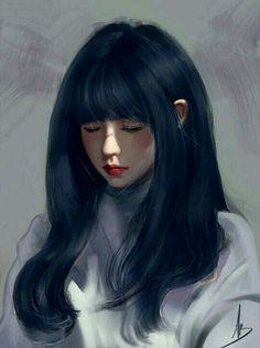 Hinata era uma menina que não tinha muitas amigas, mas tinha Sasuke c… #fanfic # Fanfic # amreading # books # wattpad Hinata Hyuga, Naruhina, Naruto Y Boruto, Sasuke, Anime Naruto, Naruto Girls, Blue Exorcist, Naruto Painting, Anime Black Hair