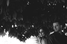 Photography by 2Afora / Mario & Karen / www.doisafora.com  #prewedding #wedding #couple #lovers #details #londrina #precasamento #casais #ensaio #modelos #eyes #smile #sorriso #bw #pb #pretoebranco #b&w