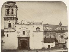 Santo Domingo .  Quito - Pichincha - Ecuador