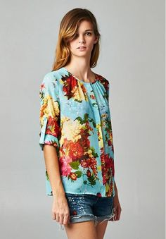 Deals Under $20 Now 20 deals under $20 plus #freeshipping at Lifeisgood Discounts. Offer valid on clearance women, men, accessories and home at Life is Good. #shirts   #tops   #skirt   #deals   #couponcode