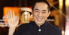 """El director de cine chino Zhang Yimou, famoso por películas como """"La linterna roja"""" o """"Vivir"""", es blanco de muchas críticas en su país después de que varios medios le acusaran de tener siete hijos, lo que viola las leyes nacionales que en general prohíben a las familias tener más de un vástago."""