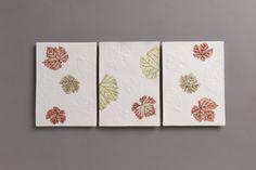 New Work - Wayne Mcara Ceramics