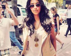 Kim Kardashian I want your closet! i just want to be like you!