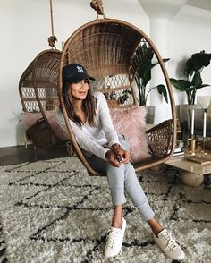 16.01.17 California Girl + Globe Trotter Dream • Believe • Achieve Shop: www.shopsincerelyjules.com
