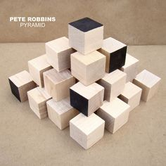 PeteRobbins_Pyramid