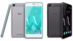Ecco Wiko Jerry, entry level carino e con chassis in alluminio