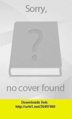 Historia Calamitatum The Story of My Misfortunes (With Active Table of Contents) eBook Peter Ab�lard, Henry Adams Bellows ,   ,  , ASIN: B005XTP50I , tutorials , pdf , ebook , torrent , downloads , rapidshare , filesonic , hotfile , megaupload , fileserve