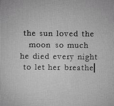 Image uploaded by Jime♡. Find images and videos about love, quotes and life on We Heart It - the app to get lost in what you love. We Meet Again, Over The Moon, Astrology Zodiac, Human Nature, Picture Quotes, Quote Pictures, Beautiful Words, Letter Board, We Heart It