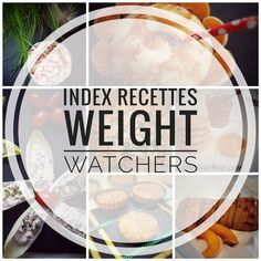 Healthy hair 763430574321087005 - Index recettes Weight Watchers – ChezCachou – – Source by Weight Loss Meals, Healthy Recipes For Weight Loss, Weight Watchers Meals, Diet Recipes, Smartpoints Weight Watchers, Healthy Meals, Vegan Recipes, Sixpack Training, Cholesterol Lowering Foods