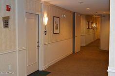 Biltmore Square Condominiums  Apartment Style/Flat