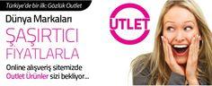 Atlas Grup Optik Online Sales
