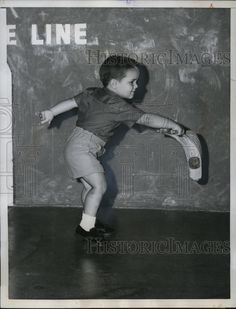 1959 Press Photo Manolin Performed on The Jai Alai Court at Dania FLA | eBay