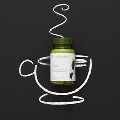 In seinem Innersten ist grüner Tee ziemlich komplex. Die Blätter enthalten Antioxidantien, die dazu beitragen, deine Zellen vor oxidativem Stress zu schützen 🍃💪🏻 Biologisch relevante Moleküle im menschlichen Körper können freien Radikalen ausgesetzt sein, die während unserer biochemischen Prozesse und infolge der Exposition gegenüber Umweltfaktoren wie Verschmutzung freigesetzt werden 🏭😩 Wenn man sie sich selbst überlässt, können diese freien Radikale oxidativen Stress an Zellen un Nu Skin, Tegreen Capsules, Green Tea For Weight Loss, Green Tea Benefits, Stress, Green Tea Extract, Weight Loss Cleanse, Beauty Magazine, Tinted Moisturizer