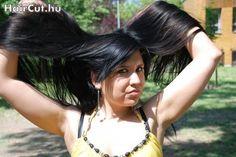 HairCut.hu