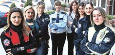 bayan-polis-maaslari