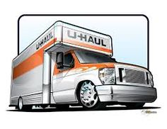 When you are moving, we also sell boxes and packing materials such as bubble wrap, tape, mattress covers, etc. And for your convenience, and in order to make your move more stress free, we rent U-Haul trucks! See at more:- http://www.westbellfortselfstorage.com/